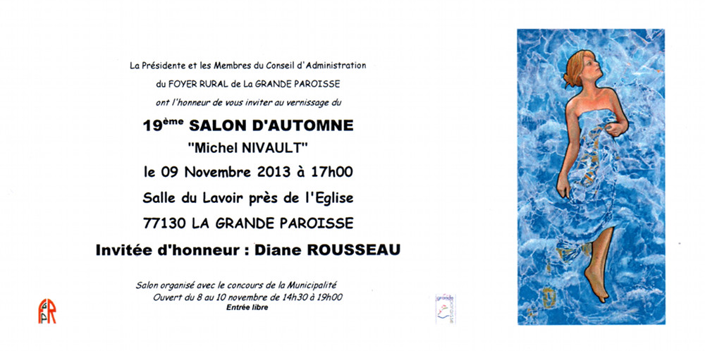 invitation_grande_paroisse_2013