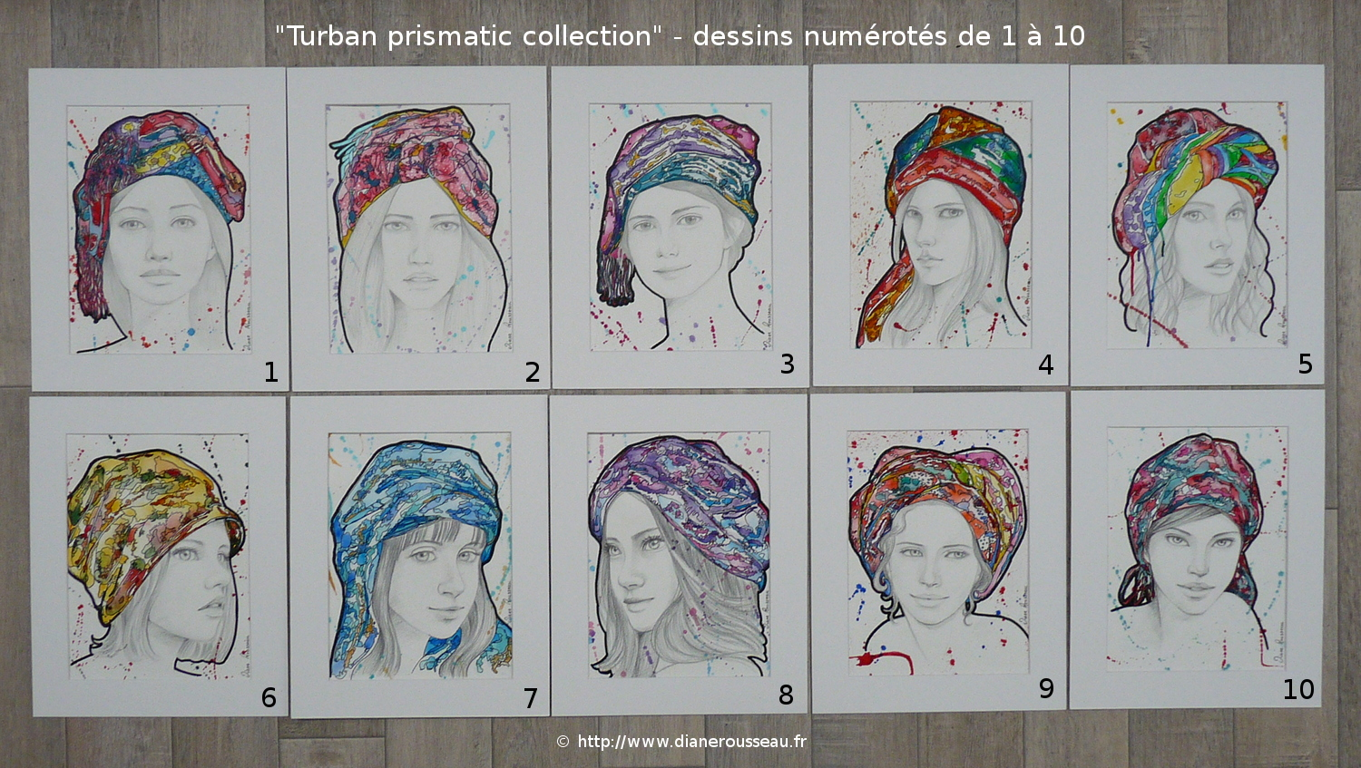 turban_prismatic_collection_blog_1500